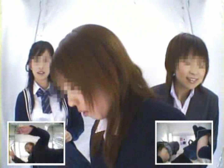 閉店さよなら 制服女子プリクラ隠し撮り Vol.04 お姉さんの乳首 ぱこり動画紹介 79PIX 22