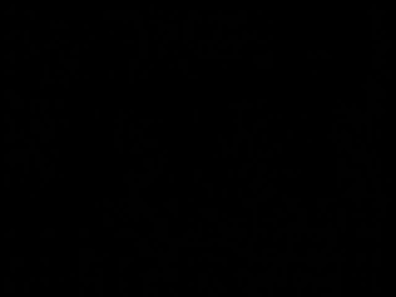 閉店さよなら 制服女子プリクラ隠し撮り Vol.04 日焼け AV無料 79PIX 66