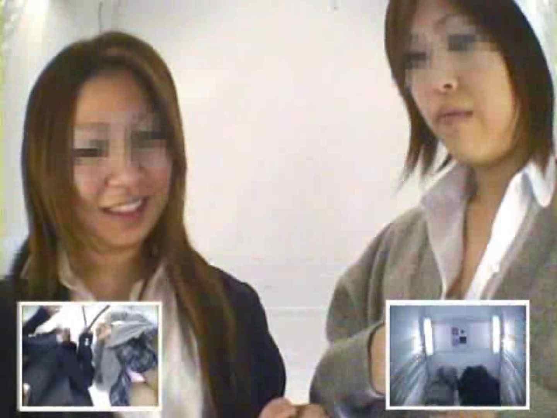 閉店さよなら 制服女子プリクラ隠し撮り Vol.06 人気シリーズ 性交動画流出 91PIX 38
