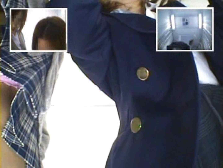 閉店さよなら 制服女子プリクラ隠し撮り Vol.06 人気シリーズ 性交動画流出 91PIX 87