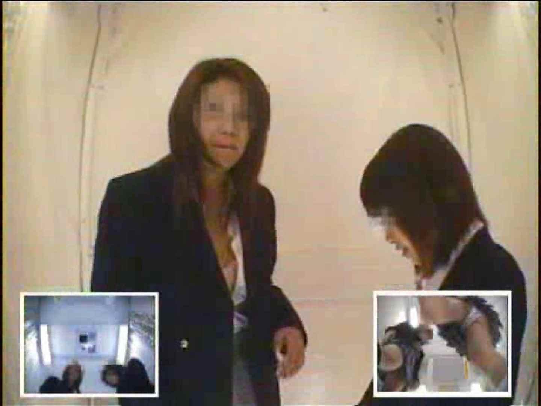 閉店さよなら 制服女子プリクラ隠し撮り Vol.07 人気シリーズ | お姉さんの下半身  108PIX 43