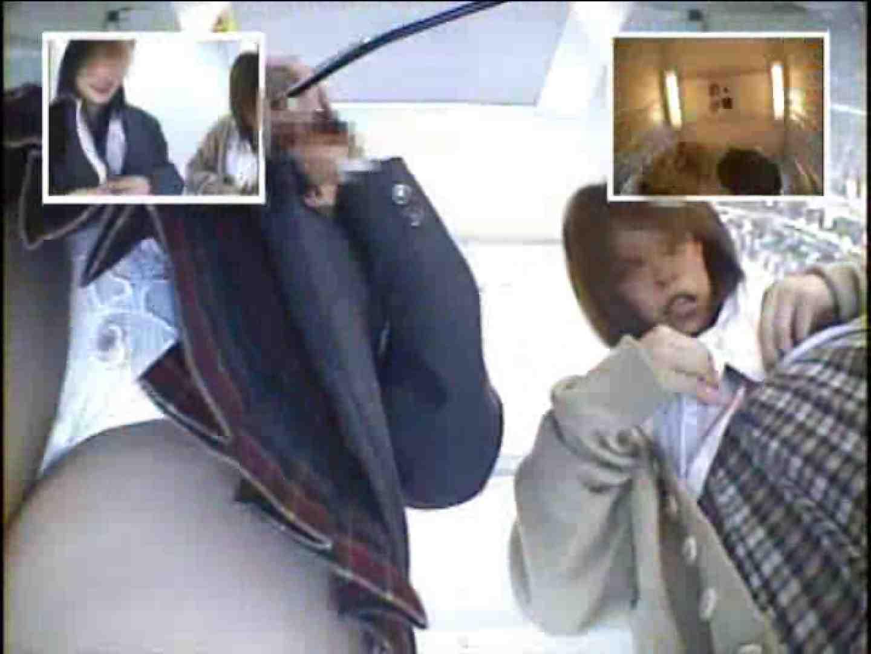 閉店さよなら 制服女子プリクラ隠し撮り Vol.09 おっぱい 盗撮動画紹介 103PIX 14