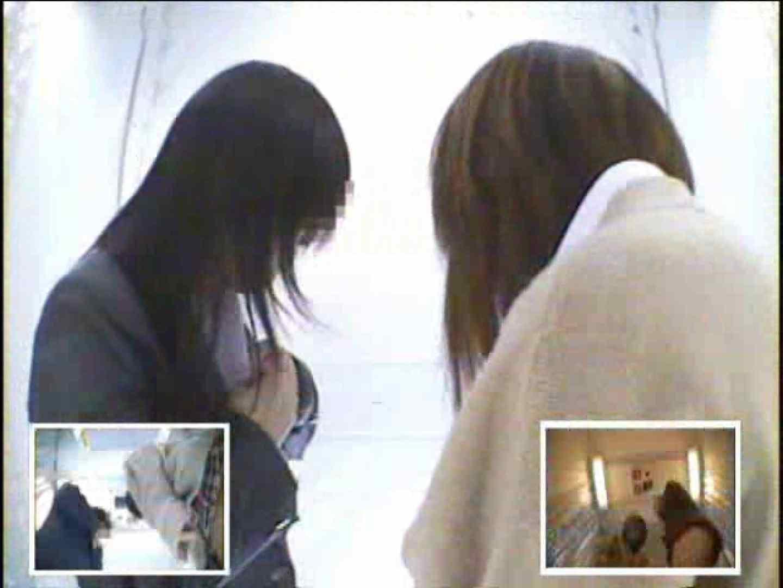 閉店さよなら 制服女子プリクラ隠し撮り Vol.09 ドキュメント オマンコ動画キャプチャ 103PIX 49