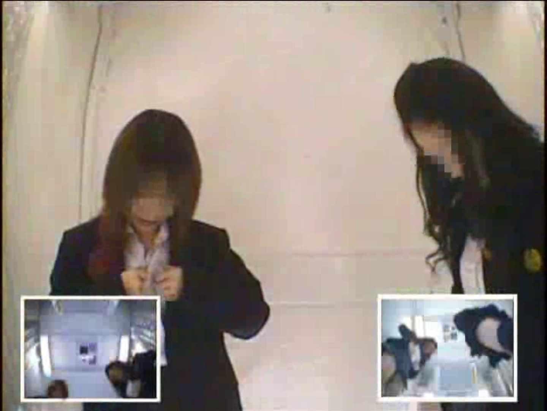 閉店さよなら 制服女子プリクラ隠し撮り Vol.11 人気シリーズ オメコ無修正動画無料 112PIX 35