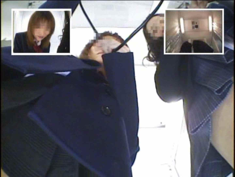 閉店さよなら 制服女子プリクラ隠し撮り Vol.11 ギャルのエロ動画 ワレメ動画紹介 112PIX 106