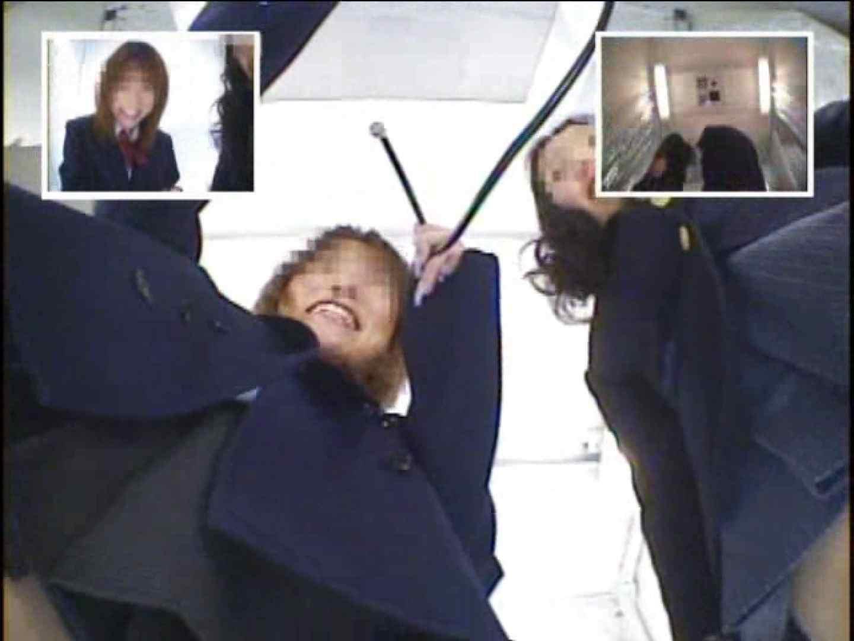 閉店さよなら 制服女子プリクラ隠し撮り Vol.11 プリクラ われめAV動画紹介 112PIX 109