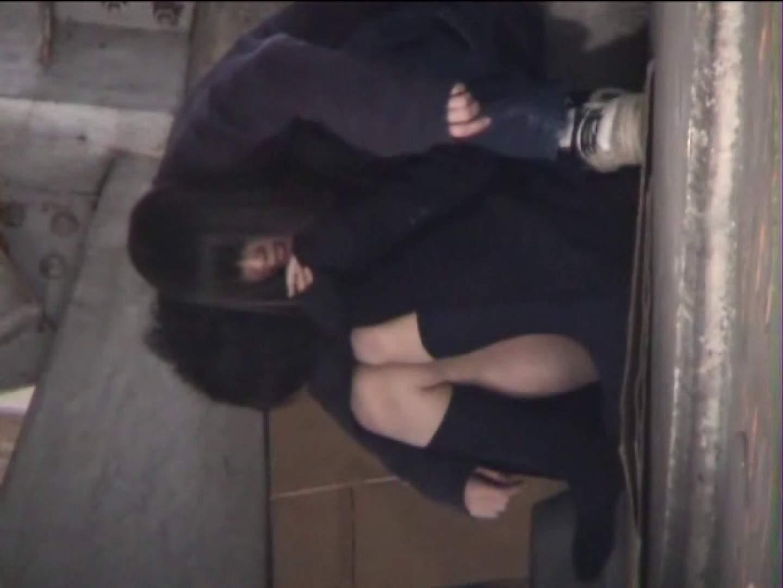 青春!制服カップルの思い出 Vol.01 カップル映像 アダルト動画キャプチャ 110PIX 3