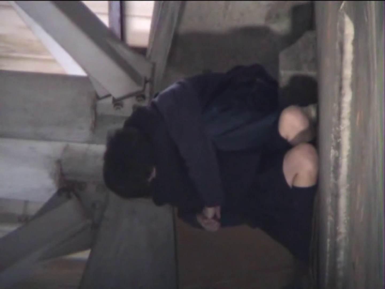 青春!制服カップルの思い出 Vol.01 おまんこ見放題 のぞき動画キャプチャ 110PIX 35