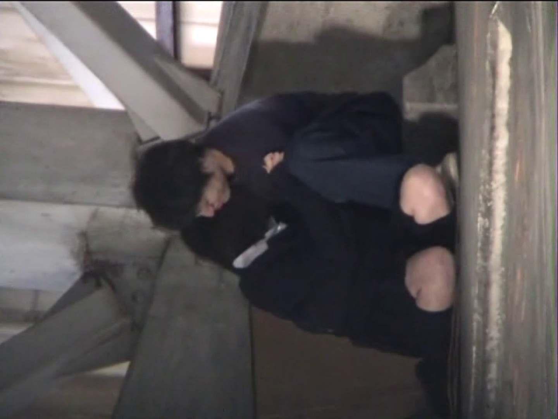 青春!制服カップルの思い出 Vol.01 カップル映像 アダルト動画キャプチャ 110PIX 45