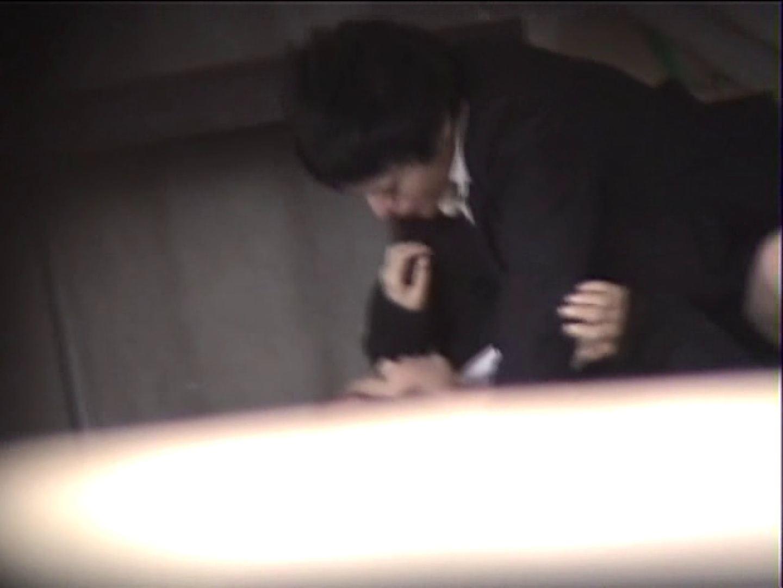 青春!制服カップルの思い出 Vol.02 カップル映像 スケベ動画紹介 93PIX 11