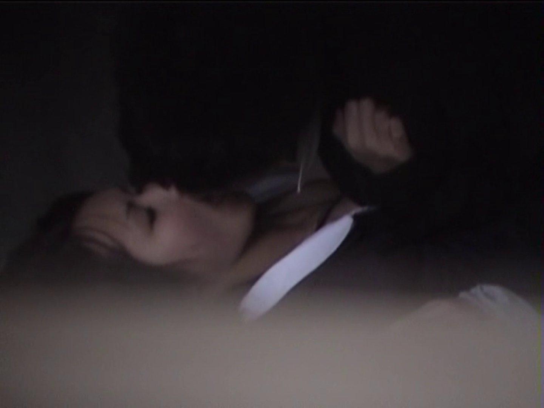 青春!制服カップルの思い出 Vol.02 カップル映像 スケベ動画紹介 93PIX 27