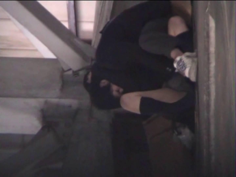 青春!制服カップルの思い出 Vol.02 クンニ おまんこ動画流出 93PIX 30
