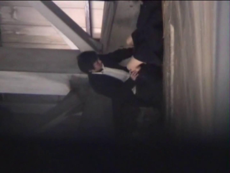 青春!制服カップルの思い出 Vol.02 カップル映像 スケベ動画紹介 93PIX 59