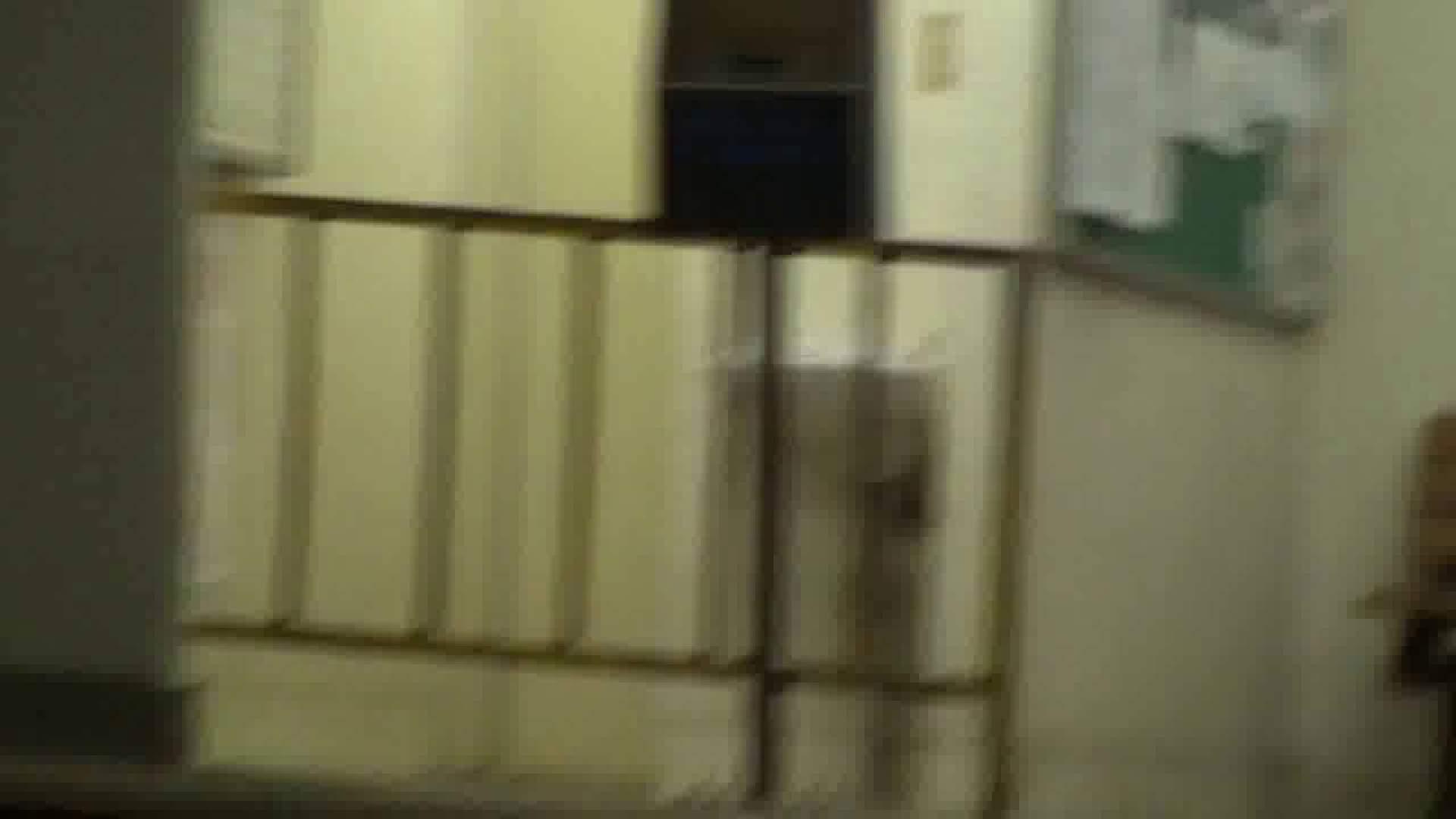 青春!制服カップルの思い出 Vol.04 カップル映像 ワレメ無修正動画無料 89PIX 4