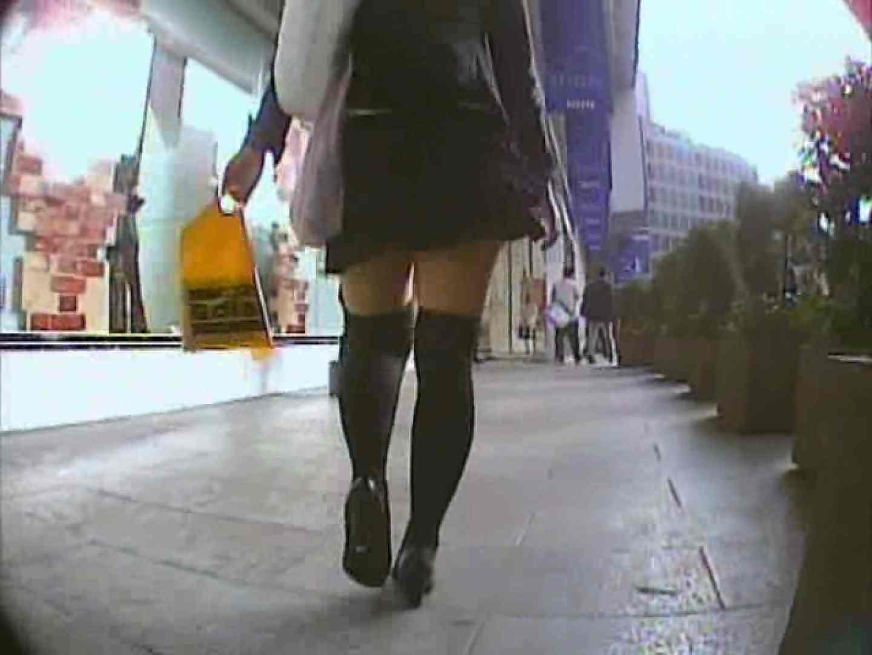東京パンチラ女子 Vol.04 丸見え アダルト動画キャプチャ 83PIX 9