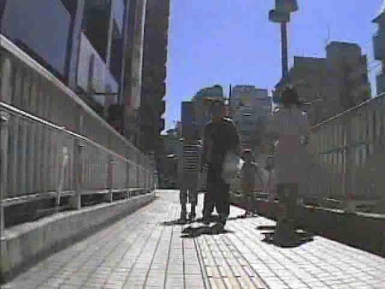 東京パンチラ女子 Vol.04 ギャルのエロ動画   人気シリーズ  83PIX 76