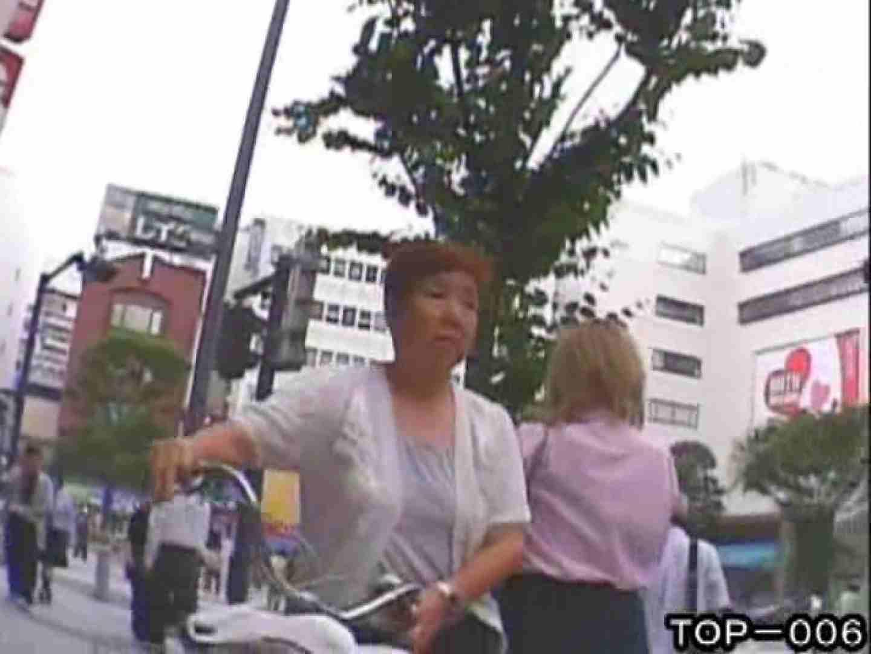 東京パンチラ女子 Vol.06 ギャルのエロ動画   パンチラ  92PIX 85