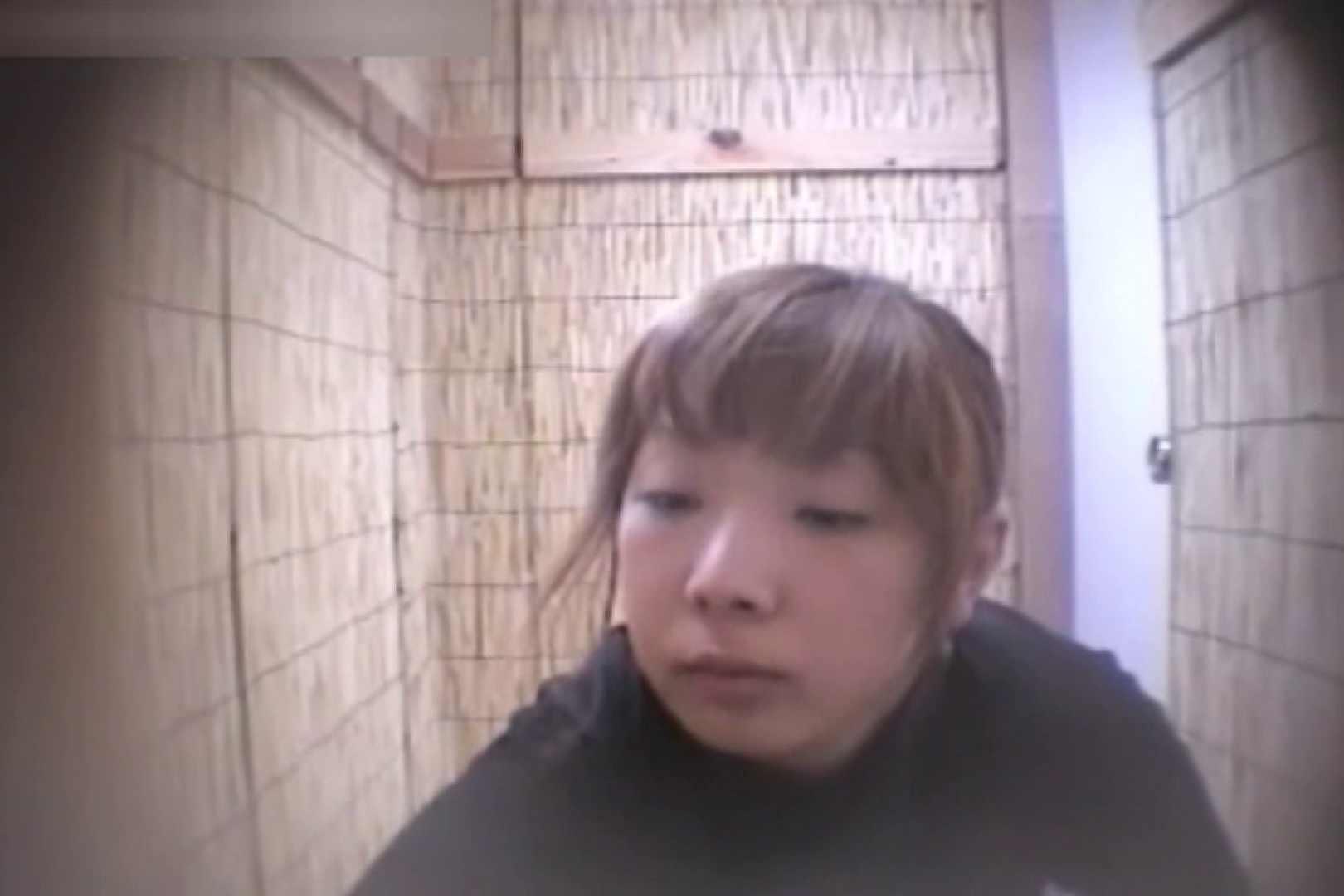 Summer beaches!Toilet peeping!Vol.15 人気シリーズ  85PIX 5