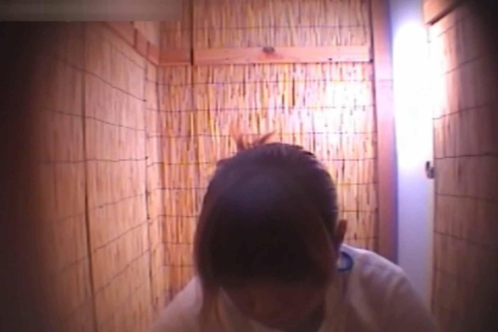 Summer beaches!Toilet peeping!Vol.15 洗面所編 おめこ無修正動画無料 85PIX 12
