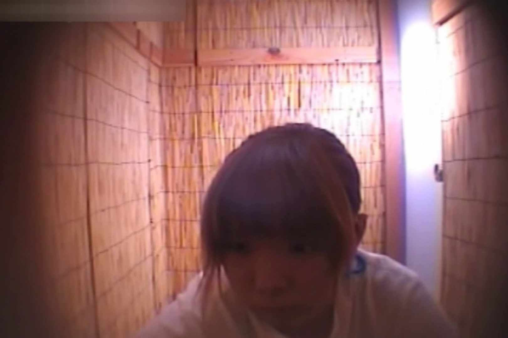 Summer beaches!Toilet peeping!Vol.15 美女まとめ おめこ無修正動画無料 85PIX 38