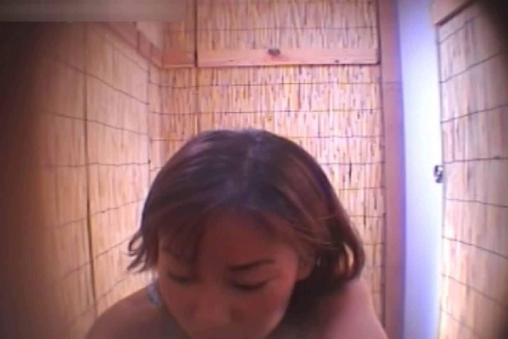 Summer beaches!Toilet peeping!Vol.15 美女まとめ おめこ無修正動画無料 85PIX 68