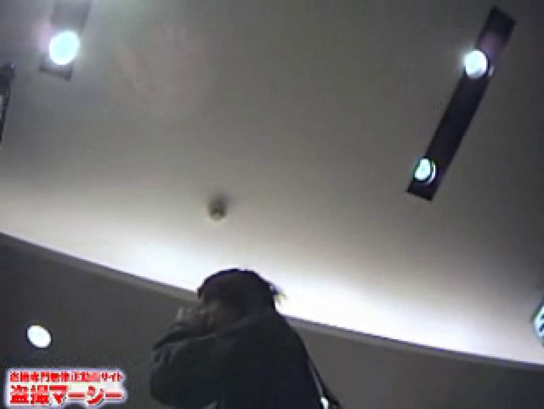 巨乳おまんこ:デパートでパンチラ見たいんだもん!02:のぞき本舗 中村屋