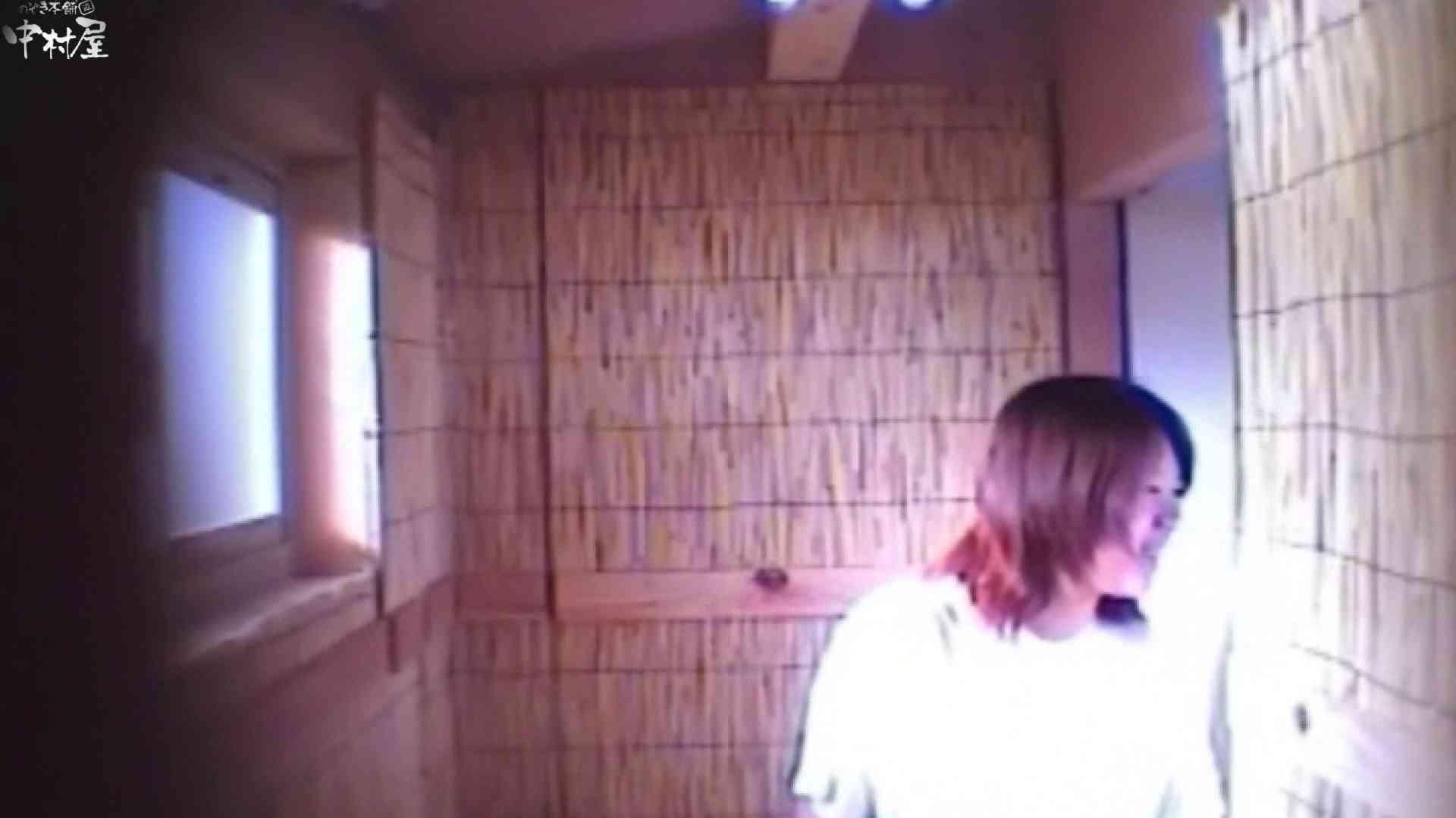 Summer beaches!Toilet peeping!Vol.05 お尻   人気シリーズ  105PIX 6