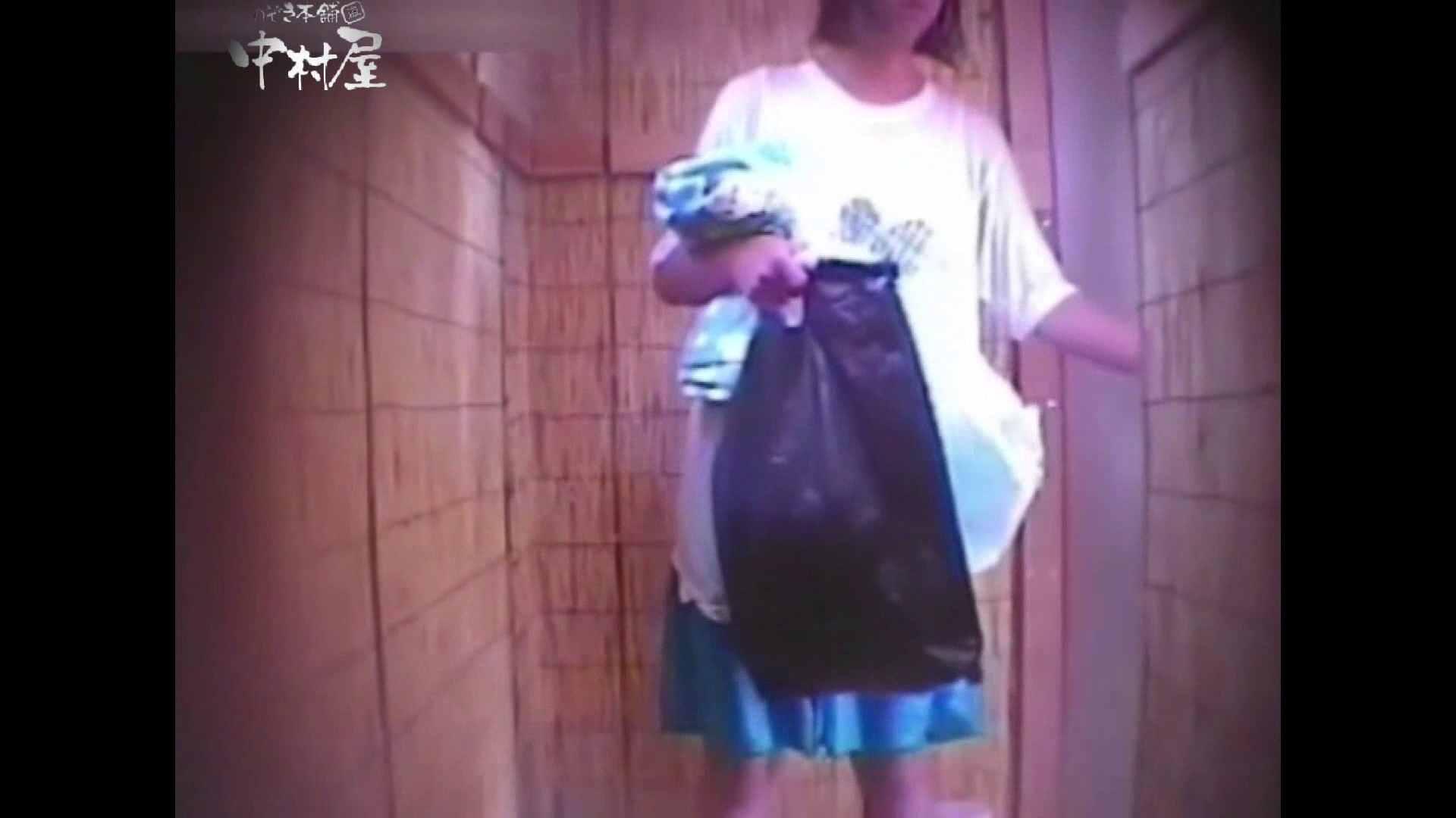 Summer beaches!Toilet peeping!Vol.11 日焼け AV無料動画キャプチャ 104PIX 9