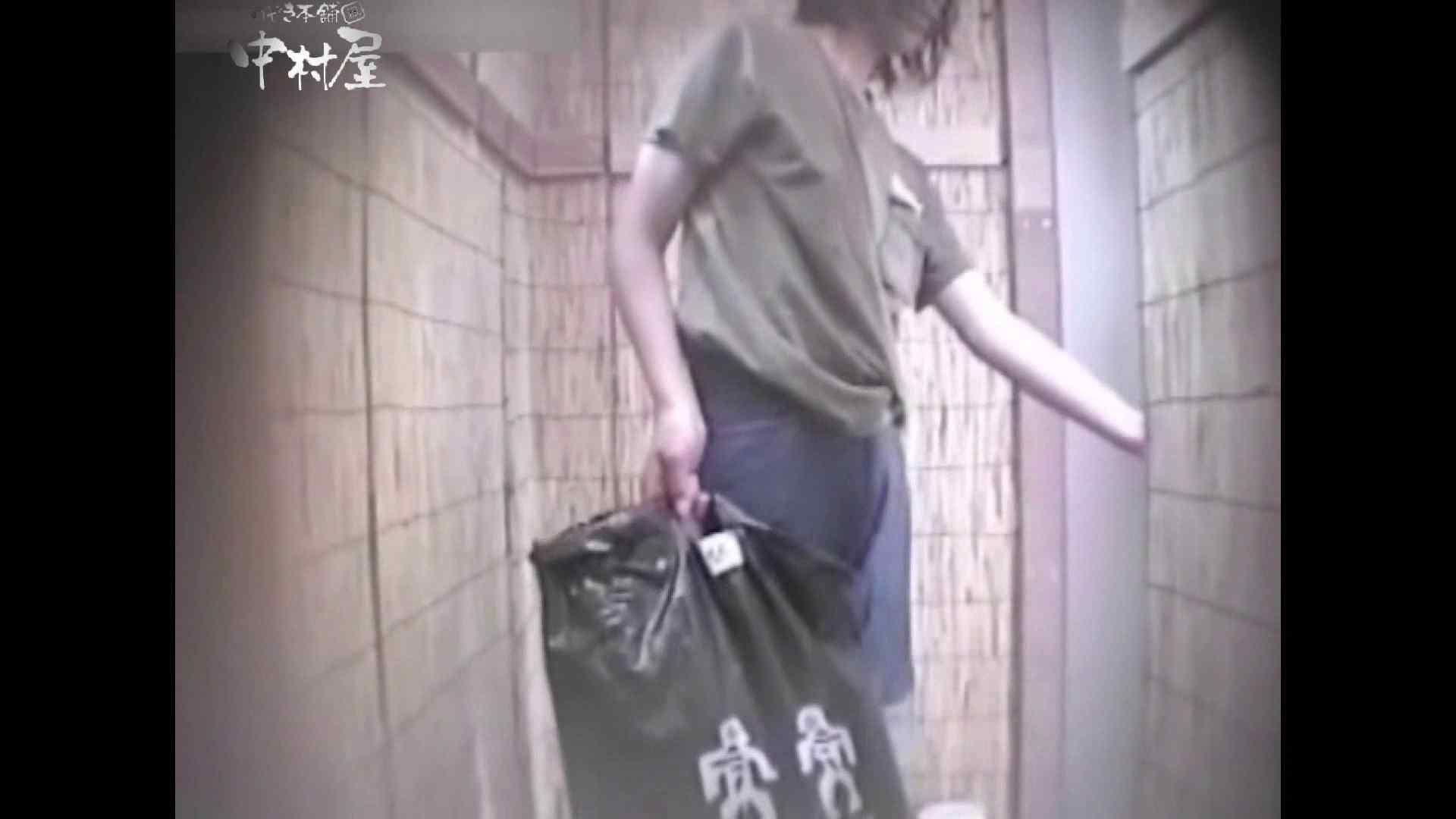 Summer beaches!Toilet peeping!Vol.11 ギャルのエロ動画 | お尻  104PIX 26