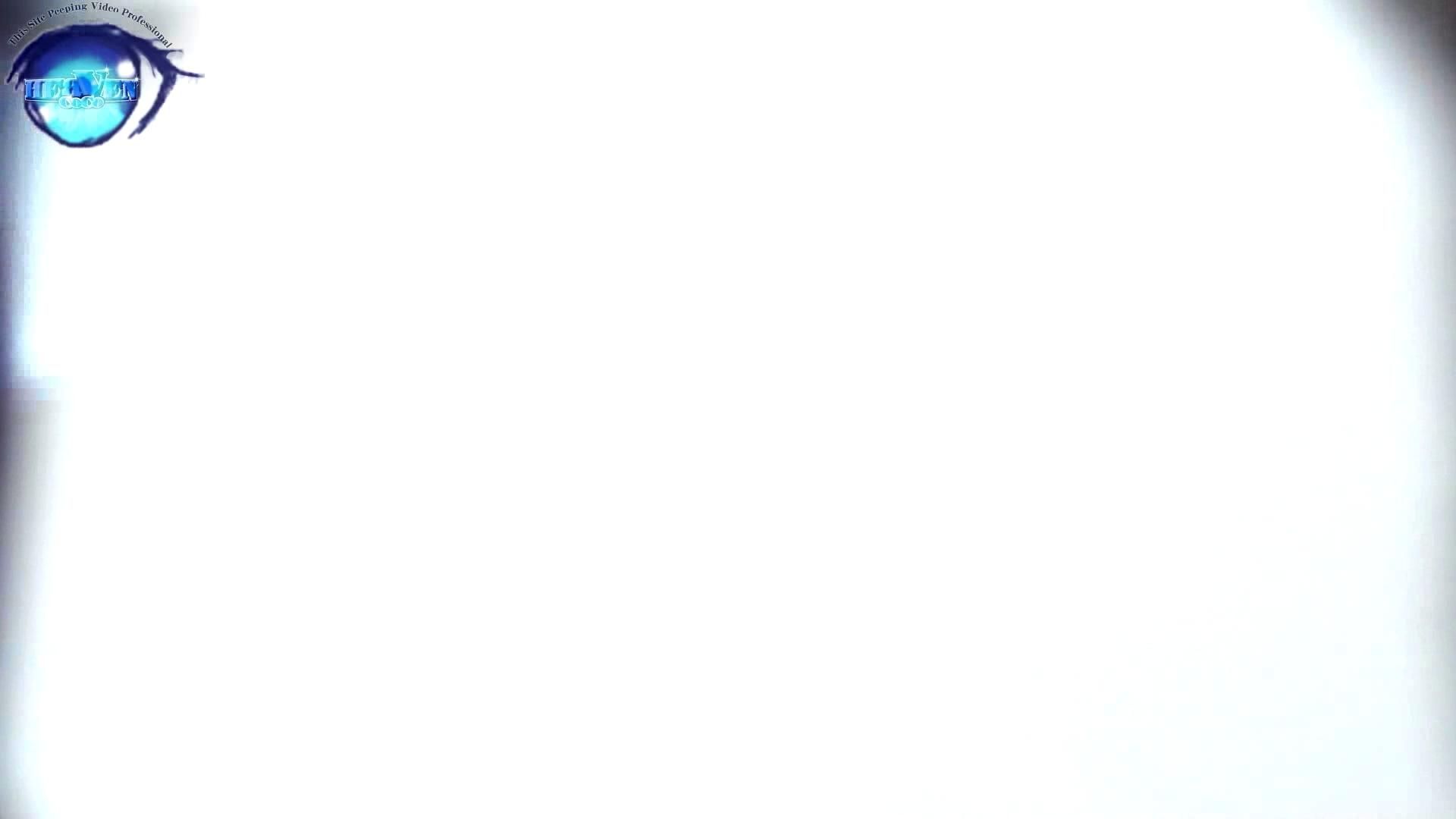 お銀さんの「洗面所突入レポート!!」 vol.52 高値更新!EUで育った日本人 後編 洗面所編   0  88PIX 27