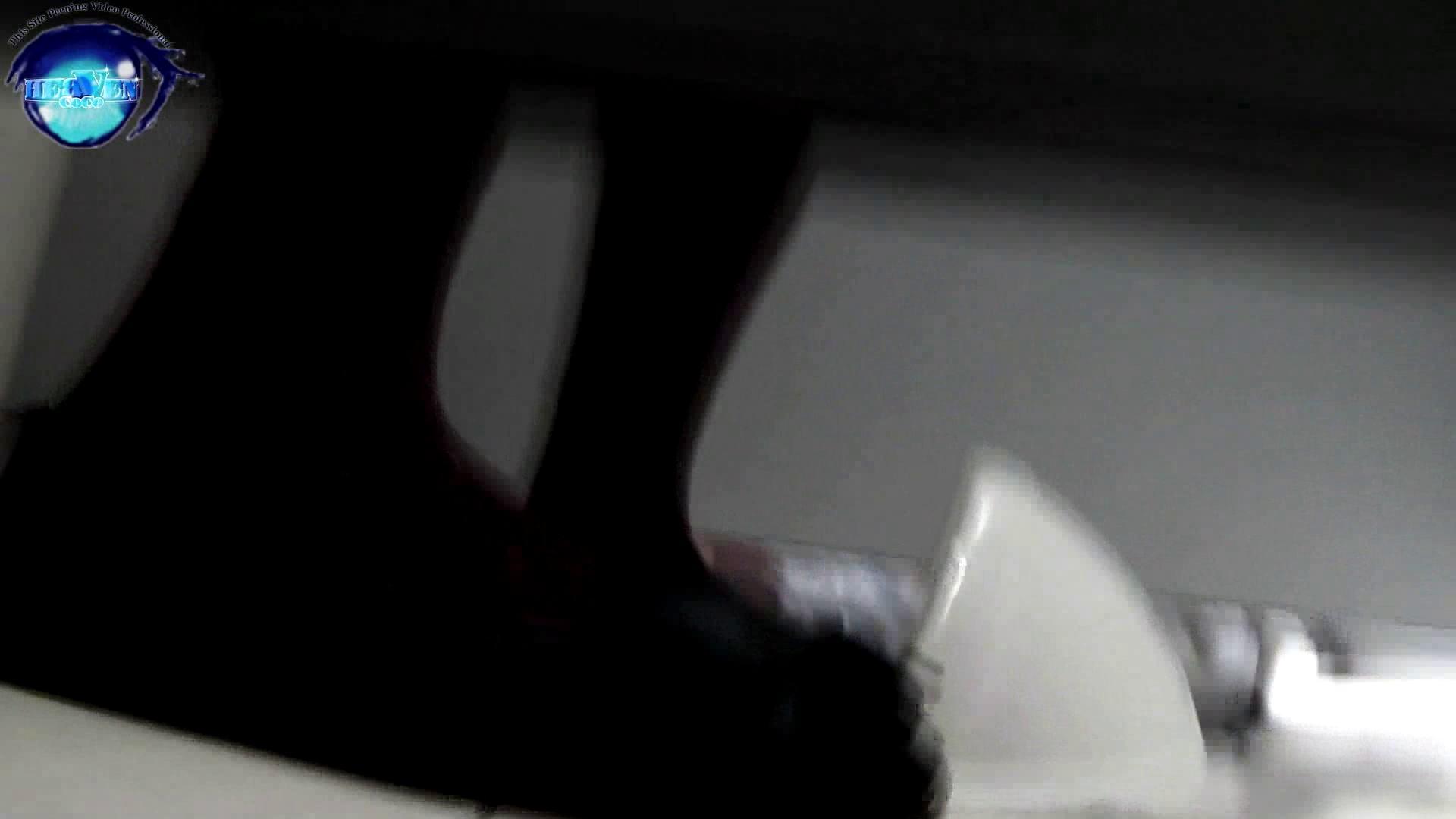 お銀さんの「洗面所突入レポート!!」 vol.52 高値更新!EUで育った日本人 後編 洗面所編   0  88PIX 71