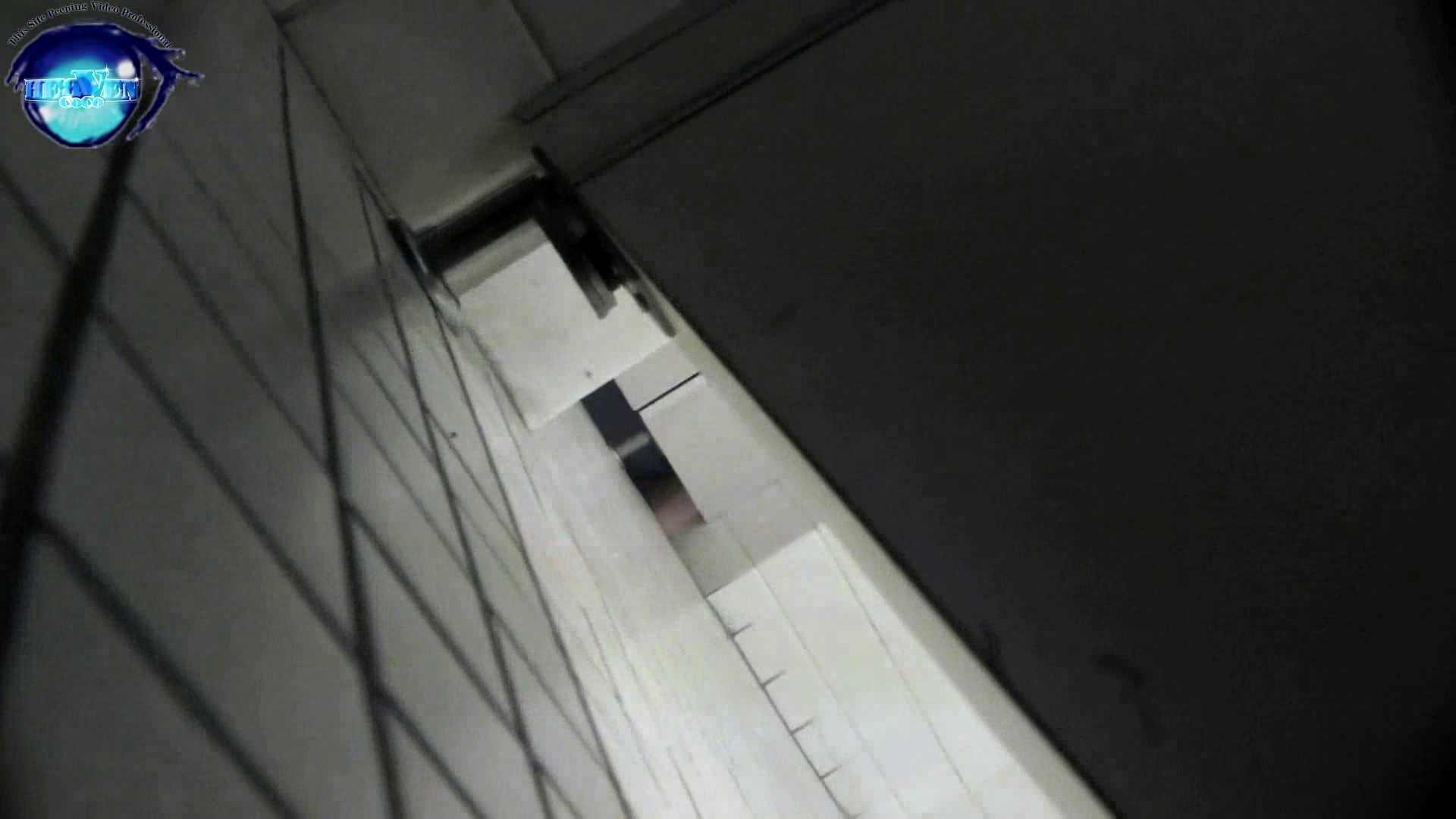 お銀さんの「洗面所突入レポート!!」 vol.54 エロすぎる捻り?前編 洗面所編   0  113PIX 61