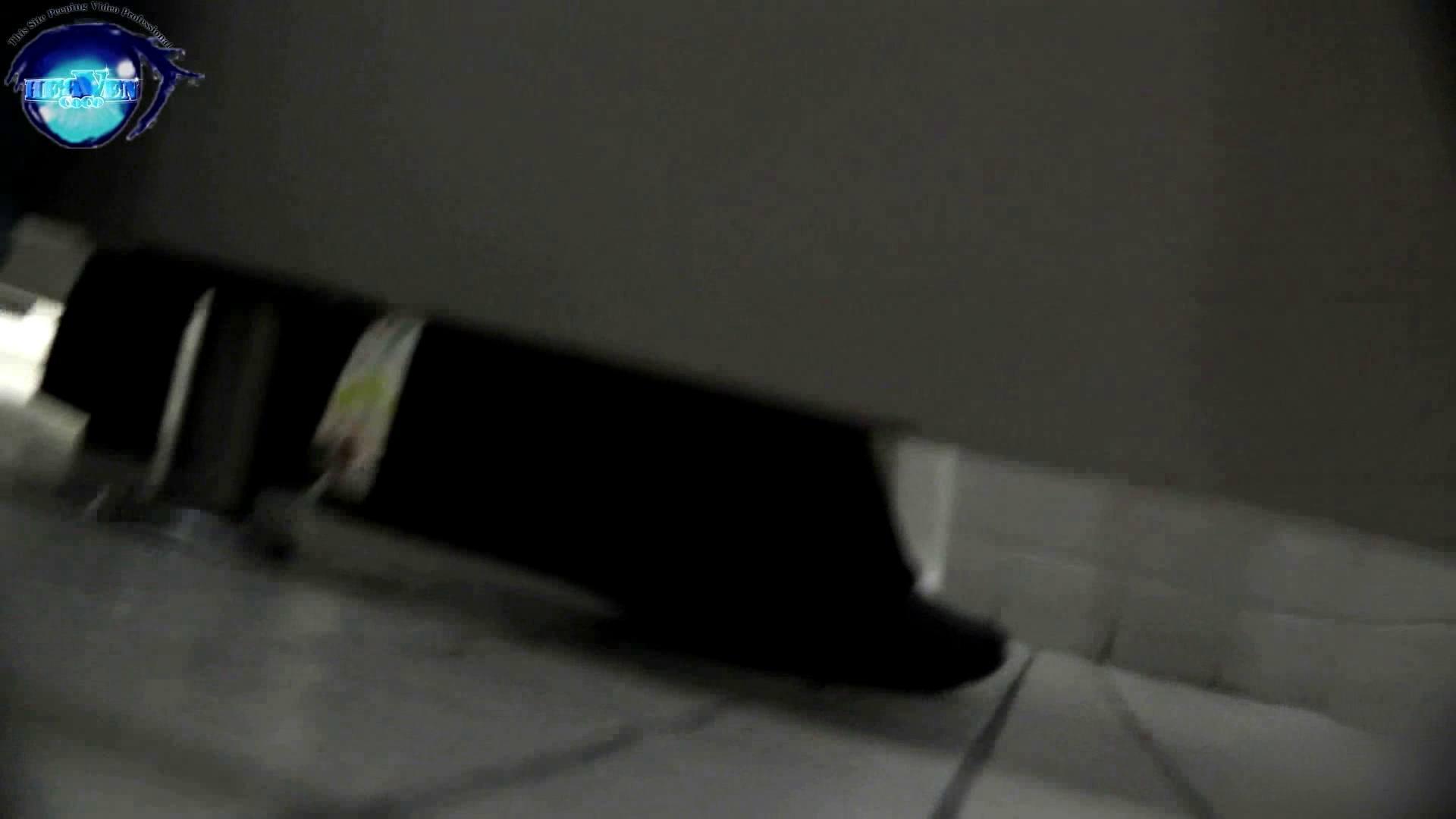 お銀さんの「洗面所突入レポート!!」 vol.54 エロすぎる捻り?前編 洗面所編   0  113PIX 67