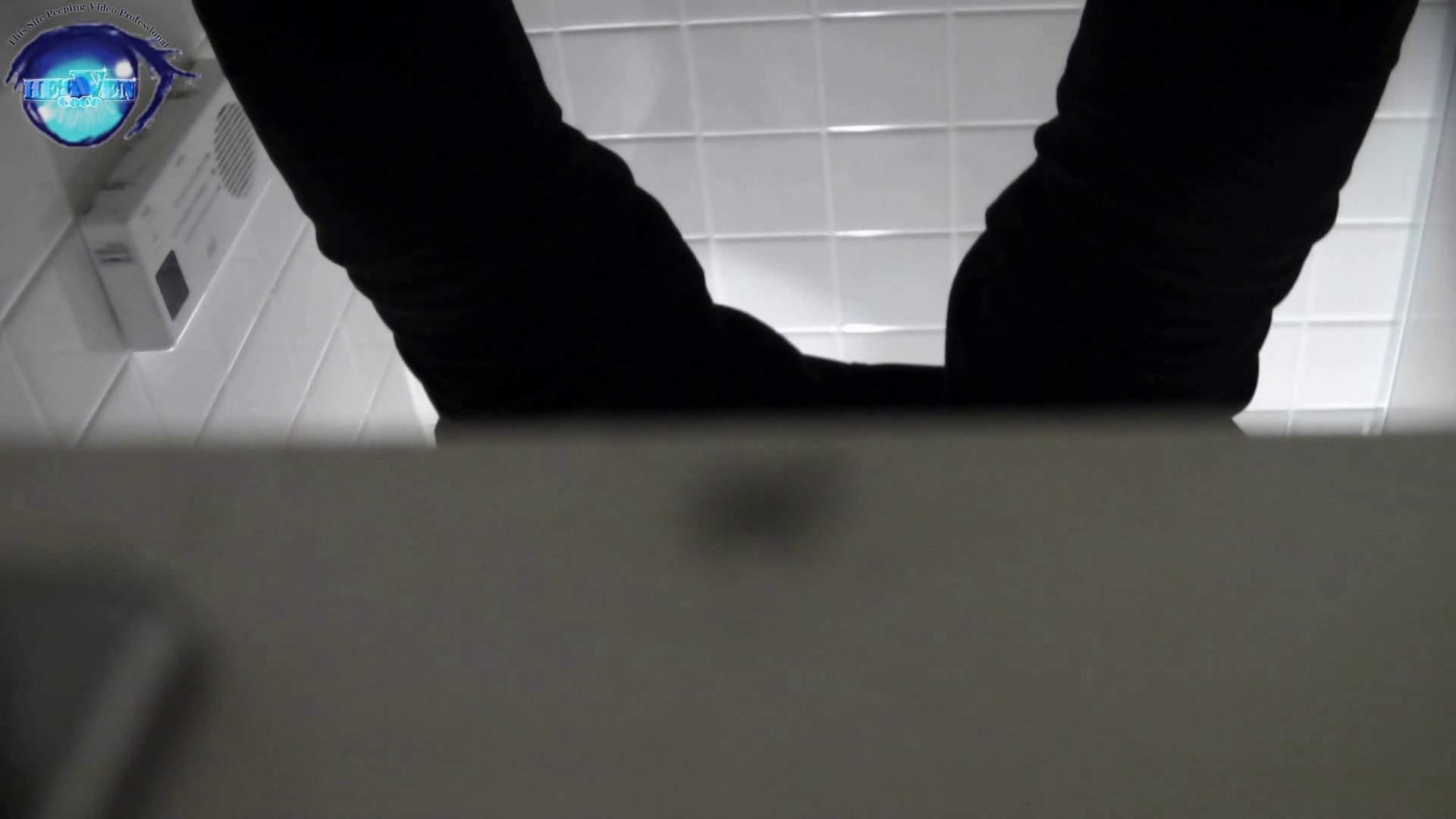 お銀さんの「洗面所突入レポート!!」 vol.55みなさんモリモリですね。後編 排泄編 | 洗面所編  75PIX 31
