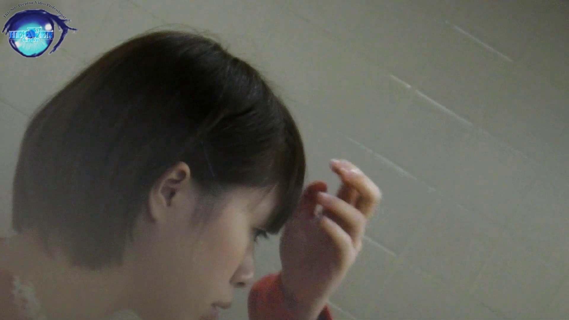 お銀さん vol.58 モデル級?「いやモデルだね!」な美女登場!前編 美女まとめ   0  99PIX 49