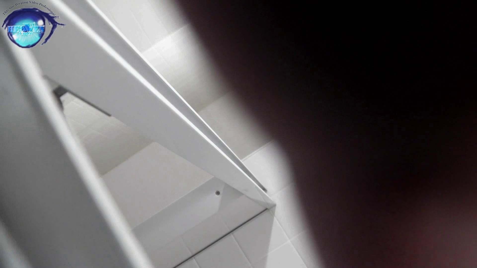 お銀さん vol.59 ピンチ!!「鏡の前で祈る女性」にばれる危機 前編 おまんこ見放題 | 盗撮シリーズ  83PIX 1