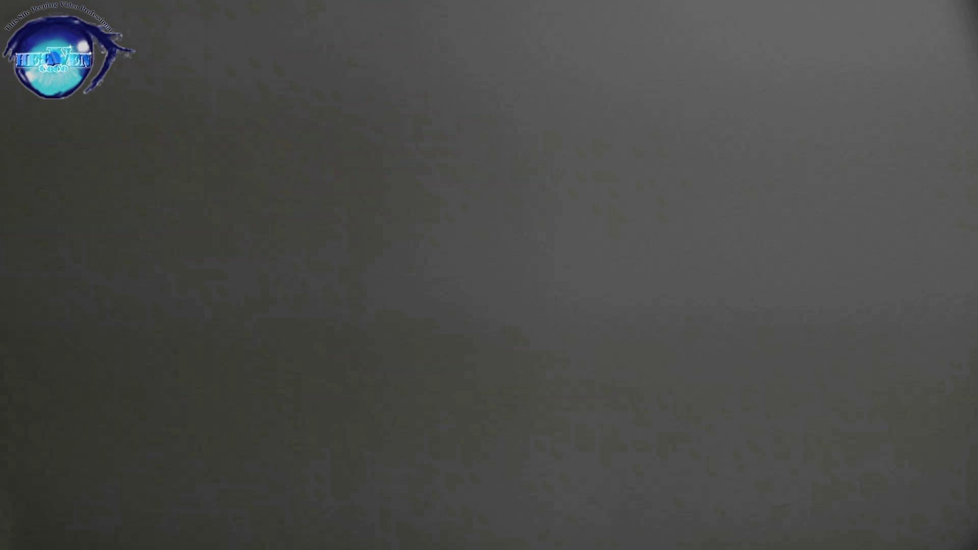 お銀さん vol.59 ピンチ!!「鏡の前で祈る女性」にばれる危機 前編 おまんこ見放題 | 盗撮シリーズ  83PIX 47