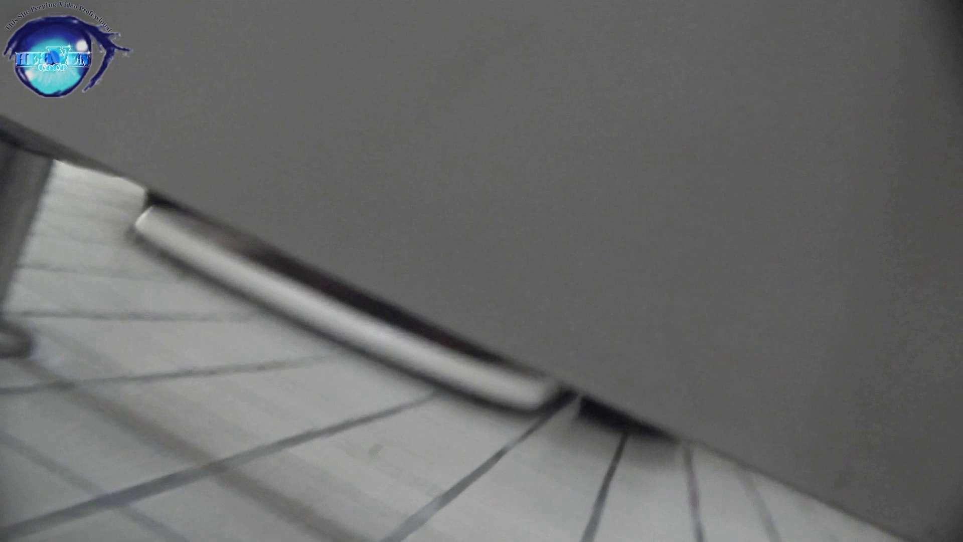 お銀さん vol.59 ピンチ!!「鏡の前で祈る女性」にばれる危機 前編 おまんこ見放題 | 盗撮シリーズ  83PIX 49