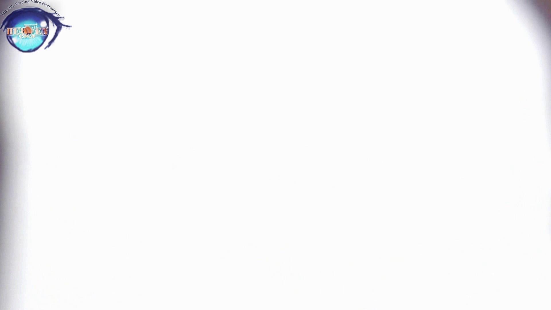 お銀さんの「洗面所突入レポート!!」 vol.65 美女を撮るためにみんなの前に割り込む!!前編 美女まとめ  104PIX 22
