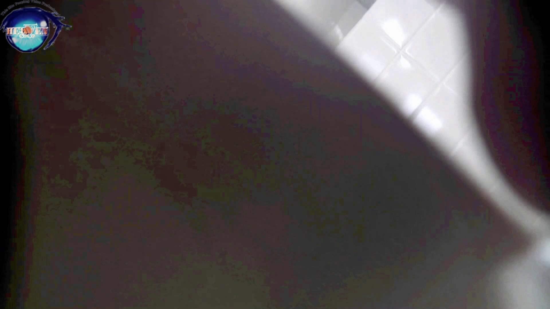 お銀さんの「洗面所突入レポート!!」 vol.65 美女を撮るためにみんなの前に割り込む!!前編 美女まとめ | 洗面所編  104PIX 27
