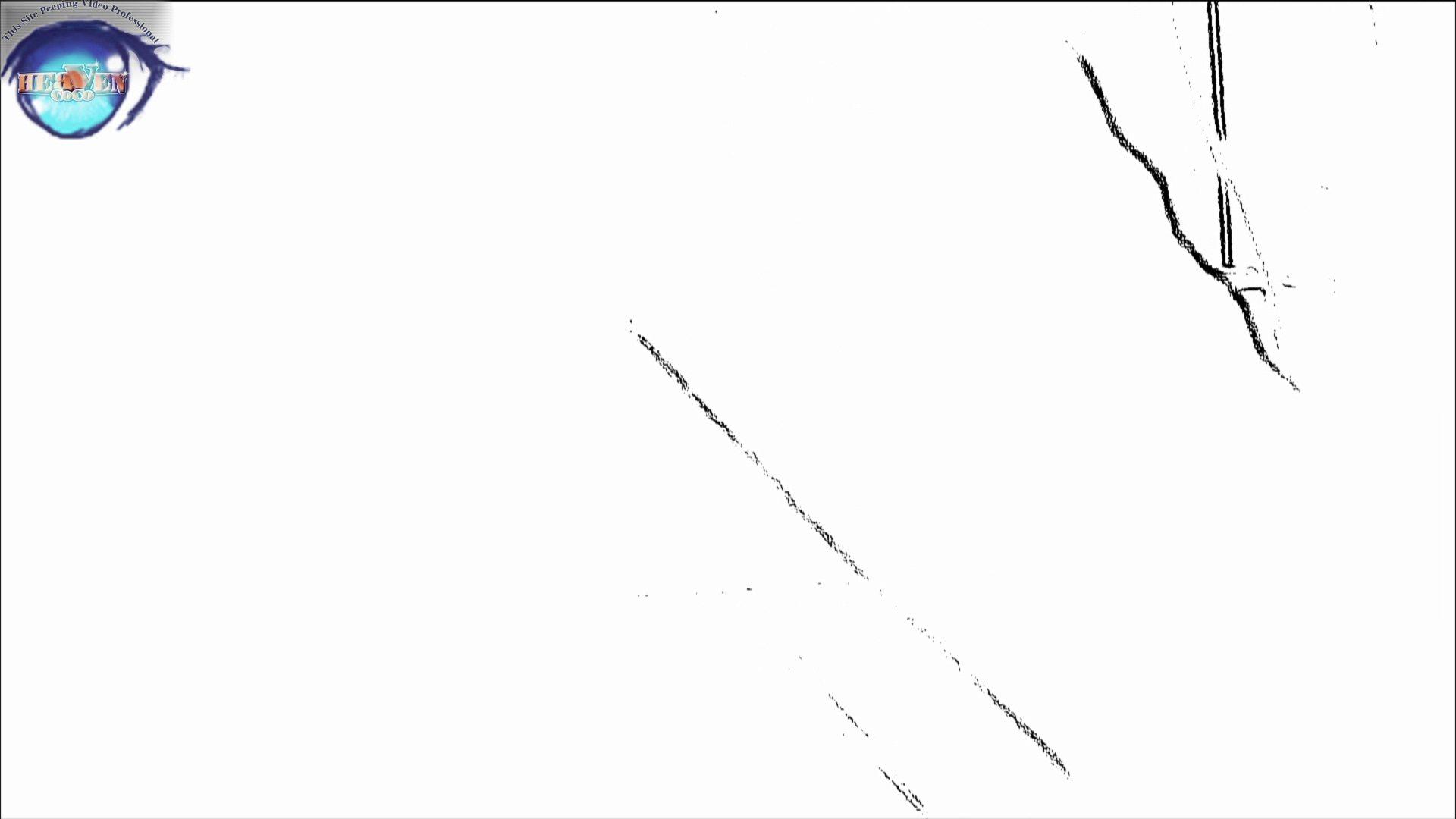 お銀さんの「洗面所突入レポート!!」 vol.65 美女を撮るためにみんなの前に割り込む!!前編 美女まとめ  104PIX 40