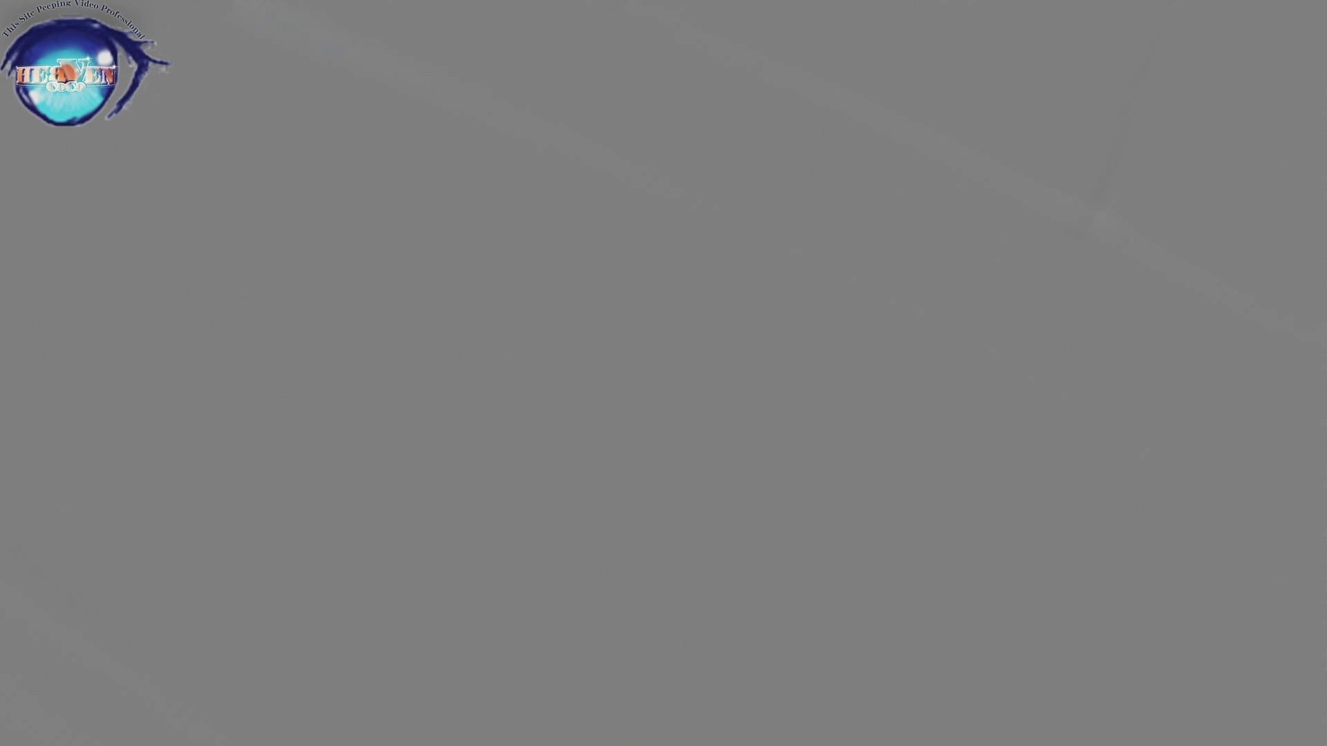 お銀さんの「洗面所突入レポート!!」 vol.65 美女を撮るためにみんなの前に割り込む!!前編 美女まとめ  104PIX 60