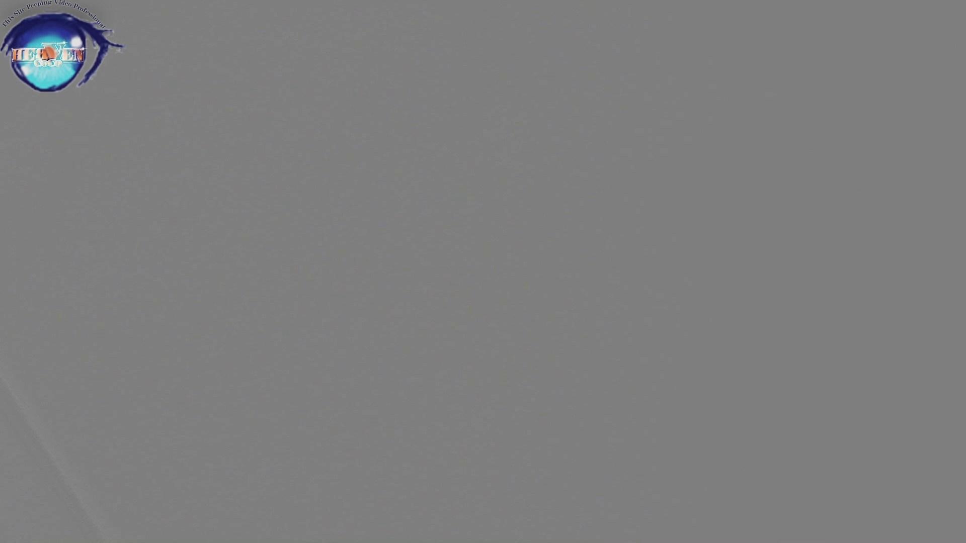 お銀さんの「洗面所突入レポート!!」 vol.65 美女を撮るためにみんなの前に割り込む!!前編 美女まとめ | 洗面所編  104PIX 63