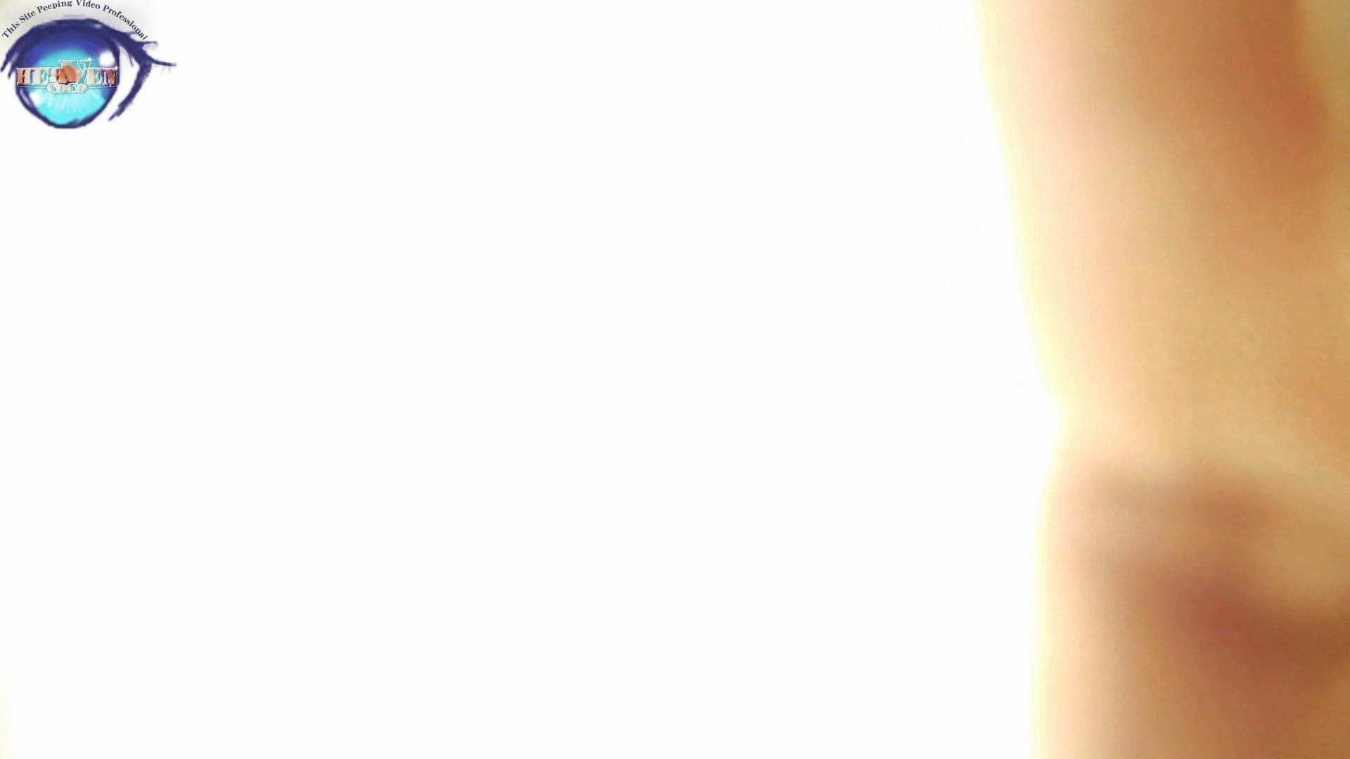 お銀さんの「洗面所突入レポート!!」 vol.65 美女を撮るためにみんなの前に割り込む!!前編 美女まとめ | 洗面所編  104PIX 77