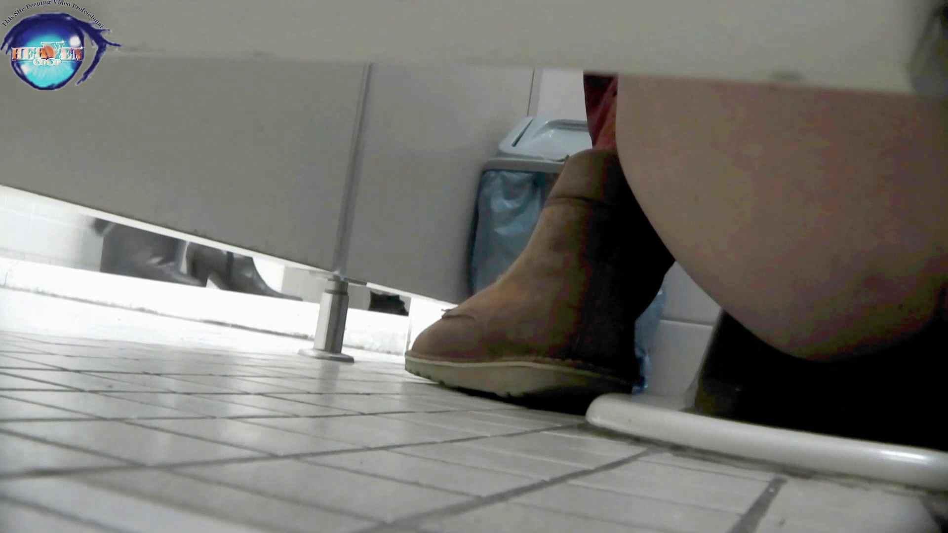 お銀さんの「洗面所突入レポート!!」 vol.65 美女を撮るためにみんなの前に割り込む!!前編 美女まとめ  104PIX 102