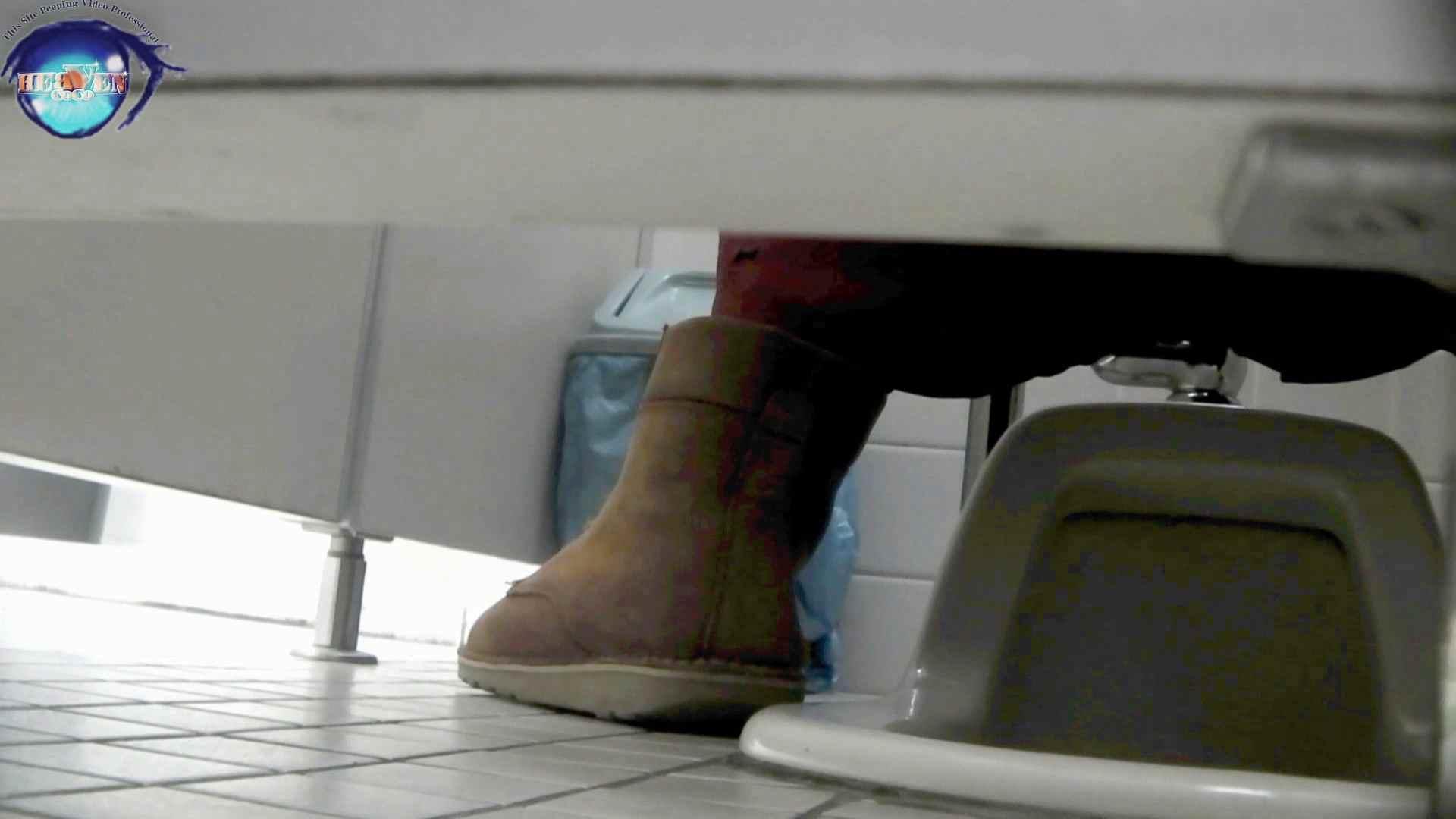お銀さんの「洗面所突入レポート!!」 vol.65 美女を撮るためにみんなの前に割り込む!!前編 美女まとめ | 洗面所編  104PIX 103