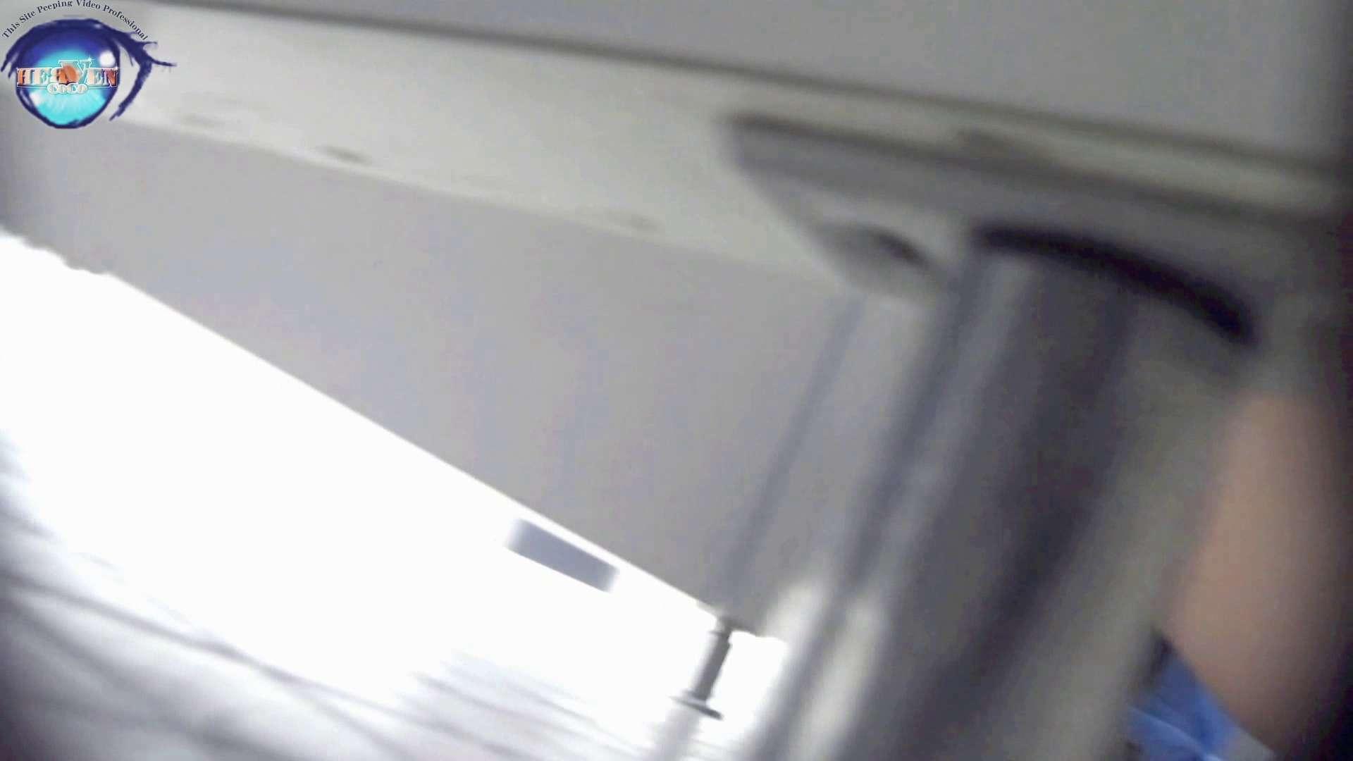 お銀さんの「洗面所突入レポート!!」 vol.65 美女を撮るためにみんなの前に割り込む!!後編 洗面所編 | 美女まとめ  91PIX 23
