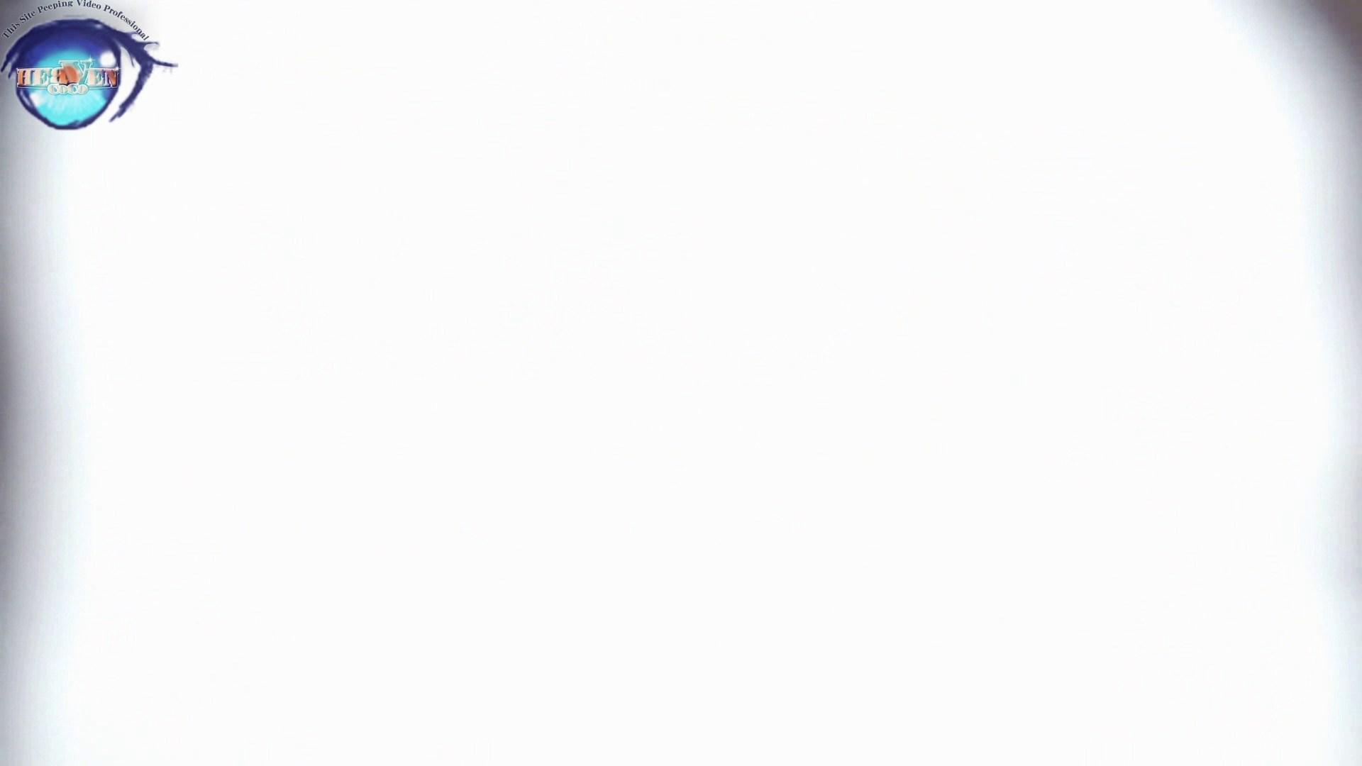 お銀さんの「洗面所突入レポート!!」 vol.65 美女を撮るためにみんなの前に割り込む!!後編 洗面所編 | 美女まとめ  91PIX 25