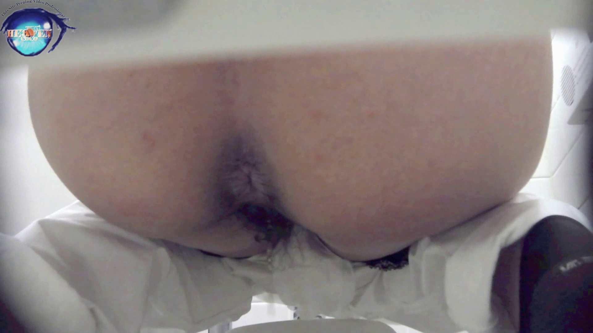 お銀さんの「洗面所突入レポート!!」 vol.65 美女を撮るためにみんなの前に割り込む!!後編 洗面所編 | 美女まとめ  91PIX 57