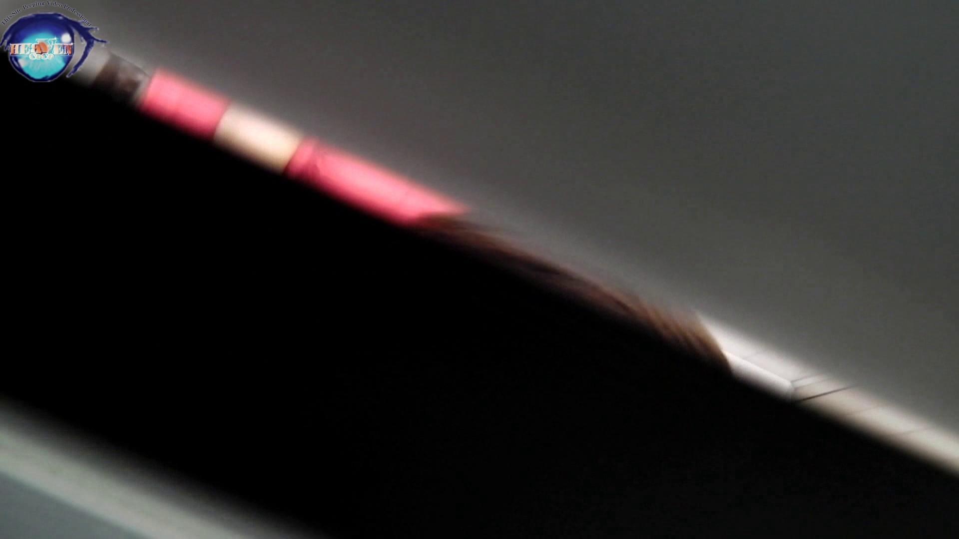 洗面所突入レポート!!お銀 vol.67 新たな場所への挑戦が始まる!!後編 洗面所編 | トイレ  100PIX 3
